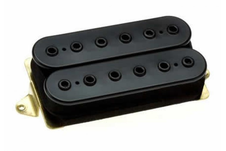 DiMarzio DP151 PAF Pro F-Spaced