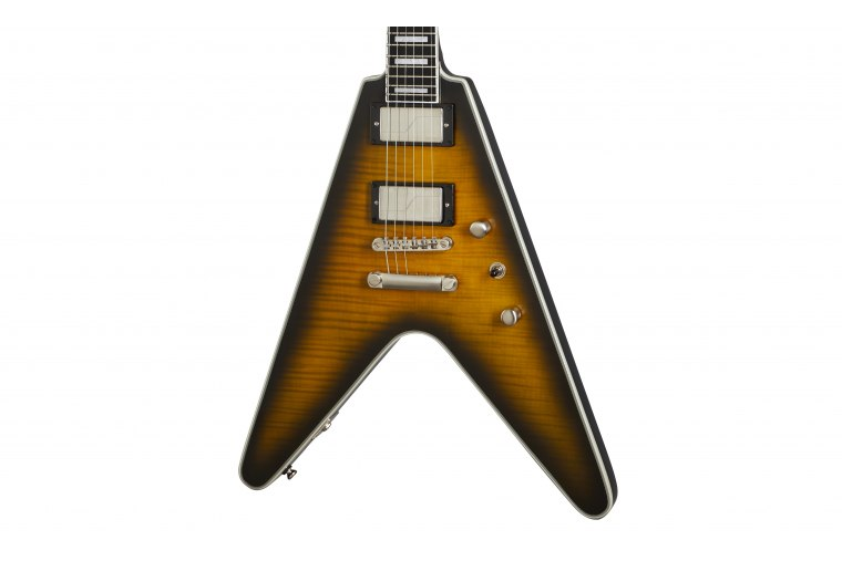 Epiphone Flying V Prophecy - YT