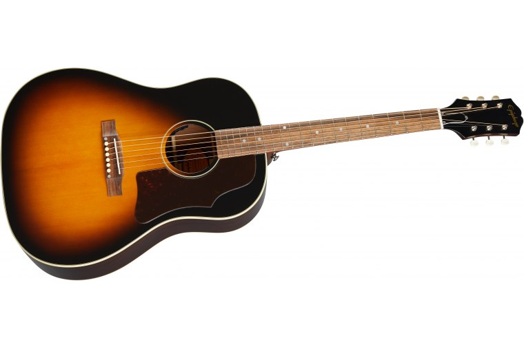 Epiphone Inspired by Gibson J-45