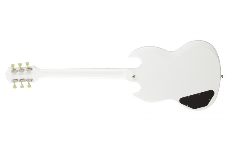 Epiphone SG Standard - AW