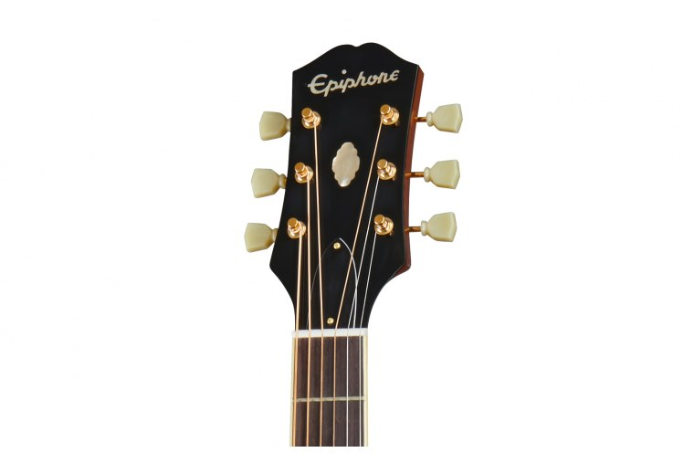 Epiphone USA Frontier - AN