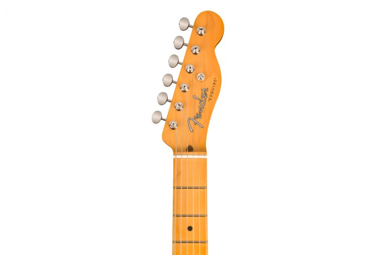 Fender 70th Anniversary Esquire - WHB