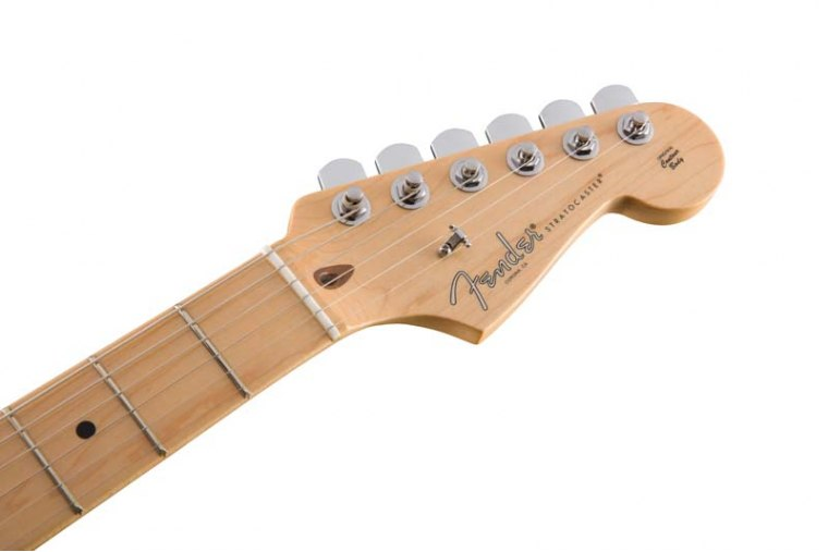 Fender American Professional Stratocaster MN - OW