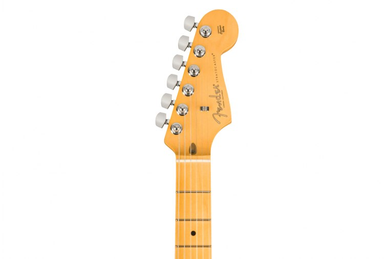 Fender American Professional II Stratocaster - MN DKN