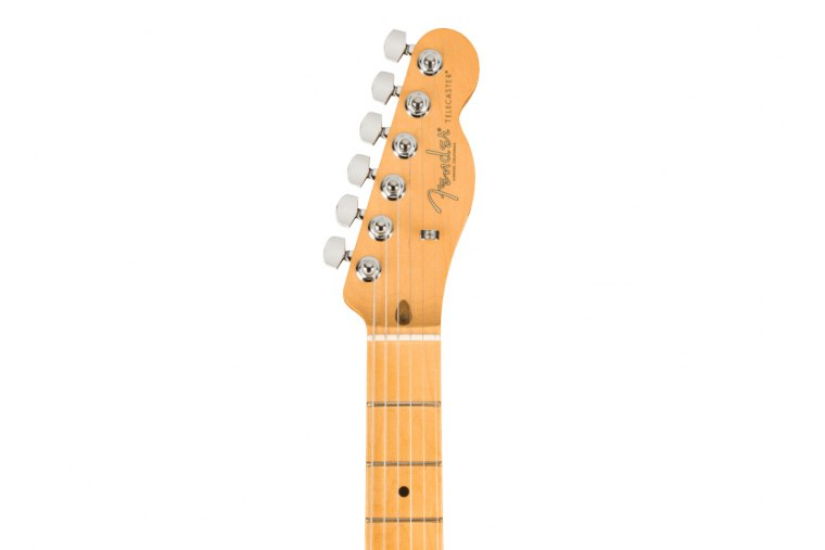 Fender American Professional II Telecaster - MN RPN