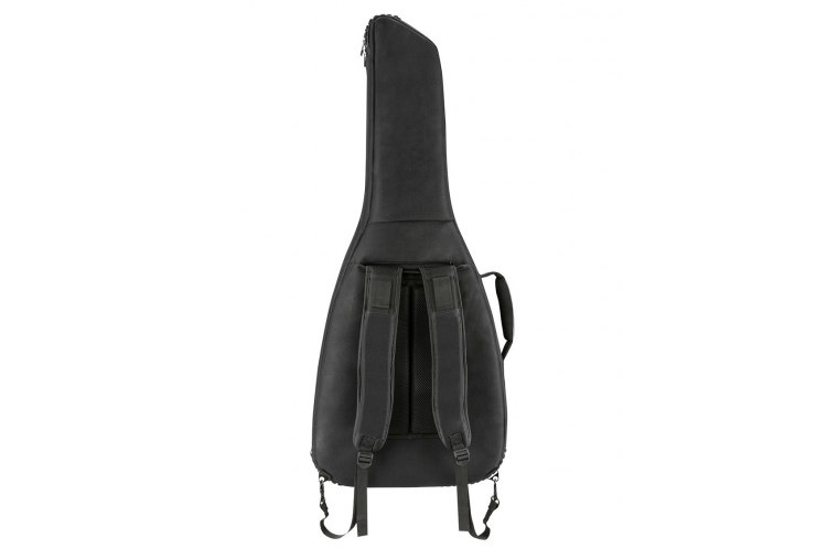 Fender FE1225 Electric Guitar Gig Bag