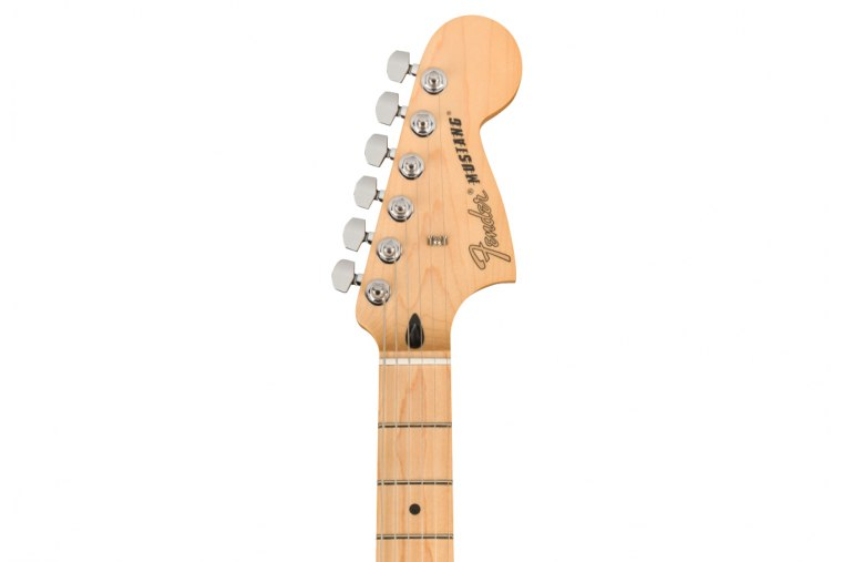 Fender Player Mustang 90 - SFG