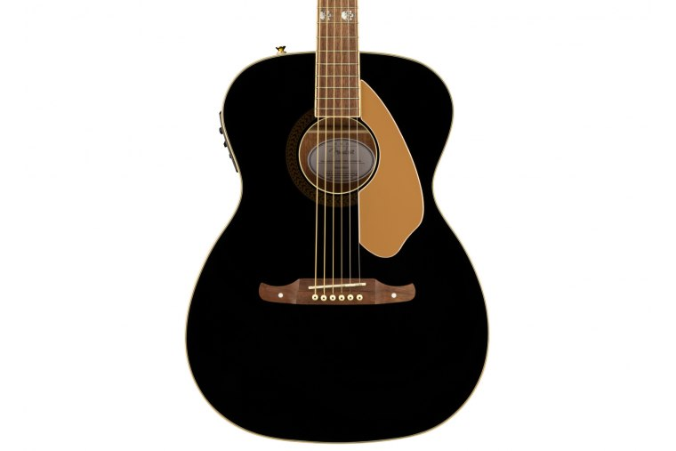Fender Tim Armstrong 10th Anniversary Hellcat