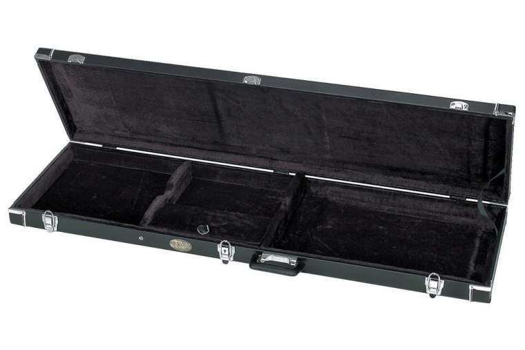 Gewa Flat Top Economy Electric Bass Case