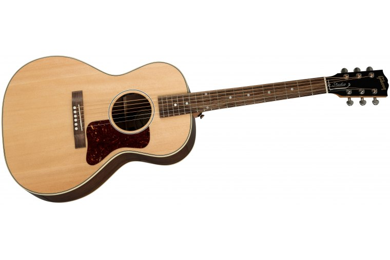 Gibson L-00 Studio Walnut - AN