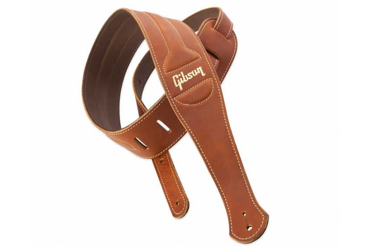 Gibson The Classic Strap