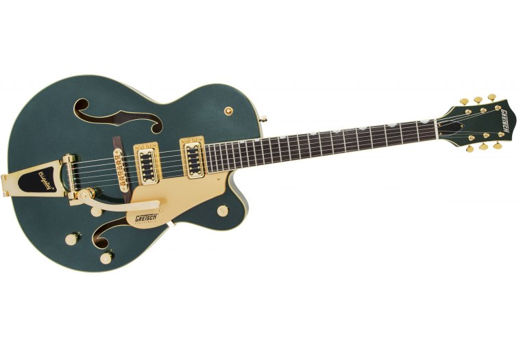 Gretsch G5420TG Electromatic Hollow Body Limited Edition - CG