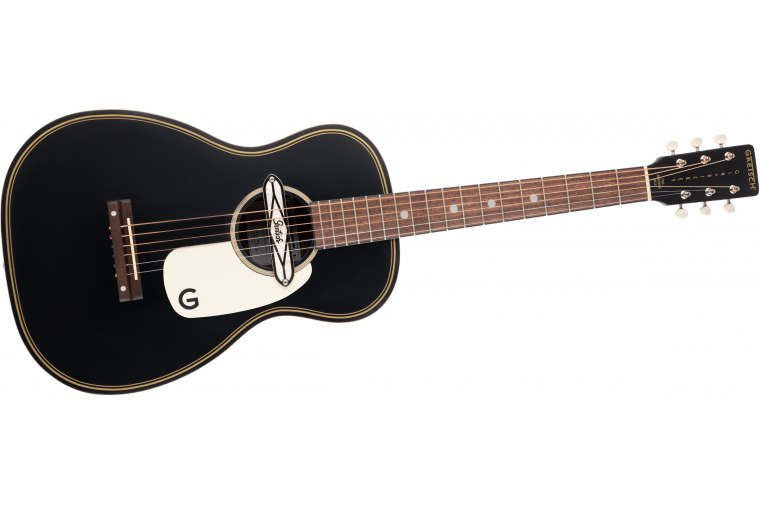 Gretsch G9520E Gin Rickey Acoustic/Electric