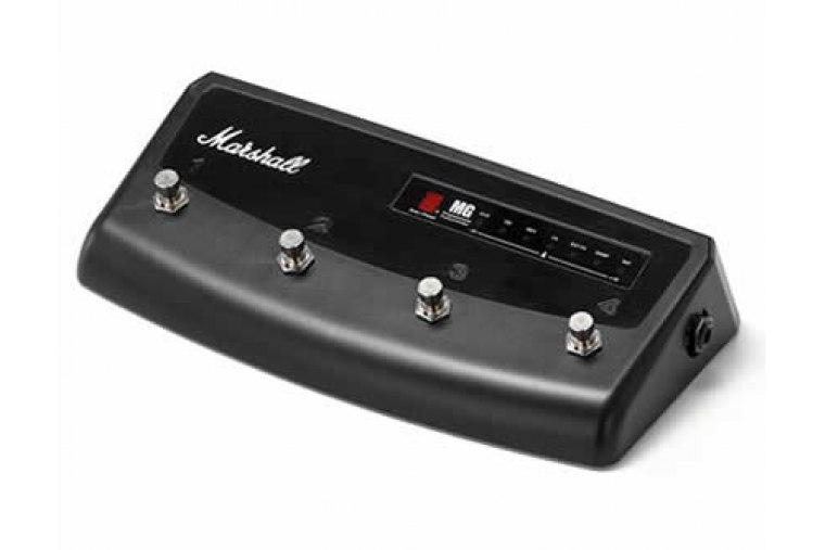 Marshall PEDL-90008 Stompware Pedal