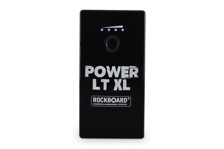 RockBoard Power LT XL - BK