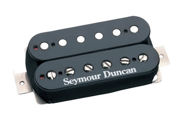 Seymour Duncan SH-6b Duncan Distortion