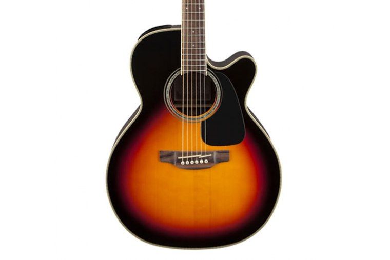 Takamine GN51CE - BSB