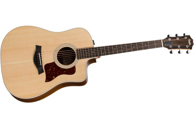 Taylor 210ce Rosewood